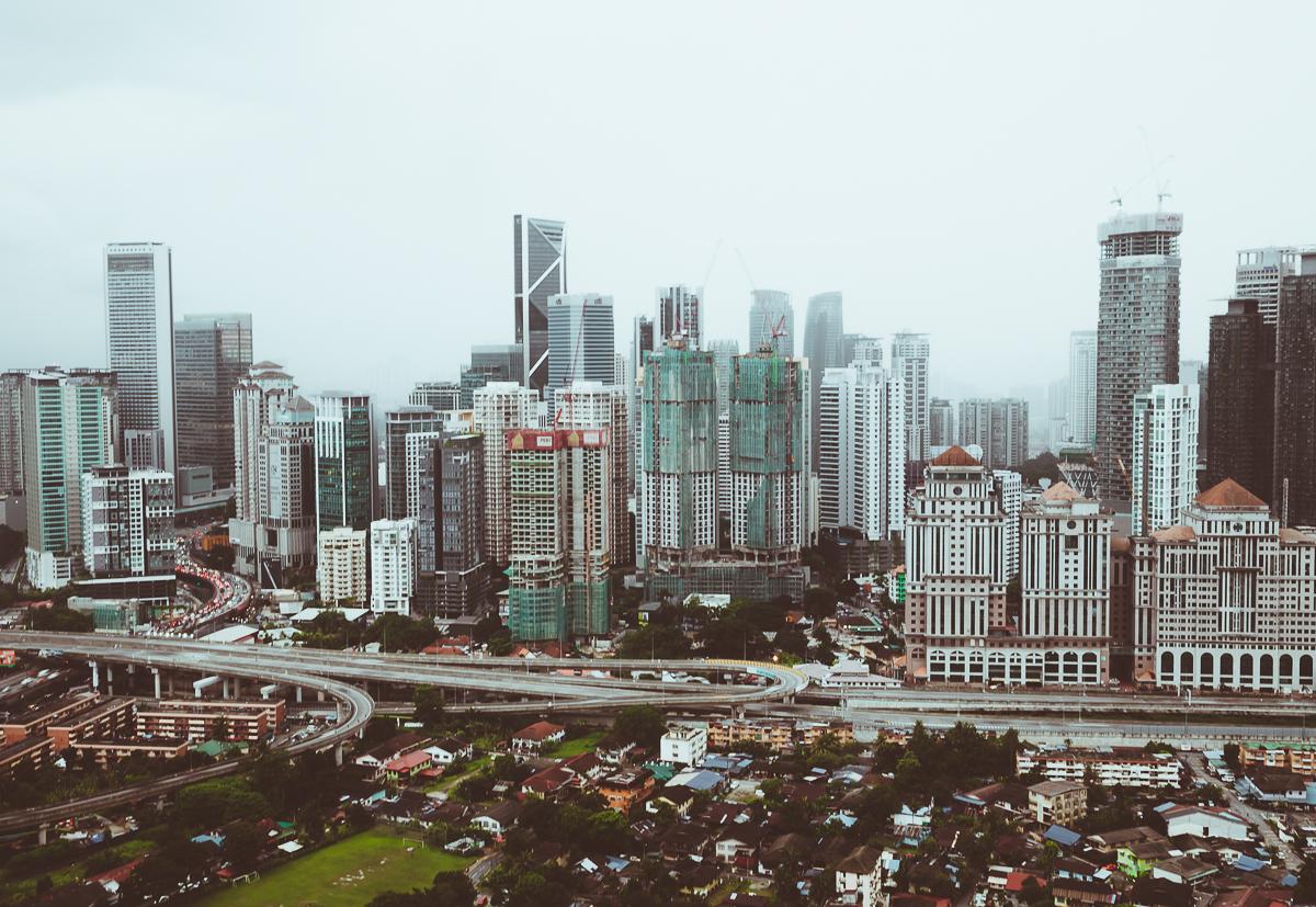 Malaysia Kuala lumpar